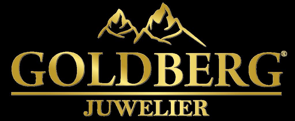 Juwelier-Goldberg